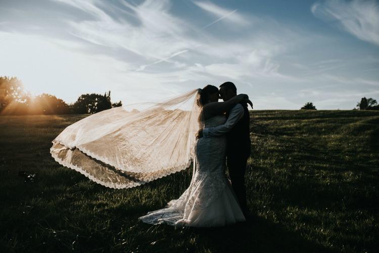 Erin + Stuart wedding.jpg