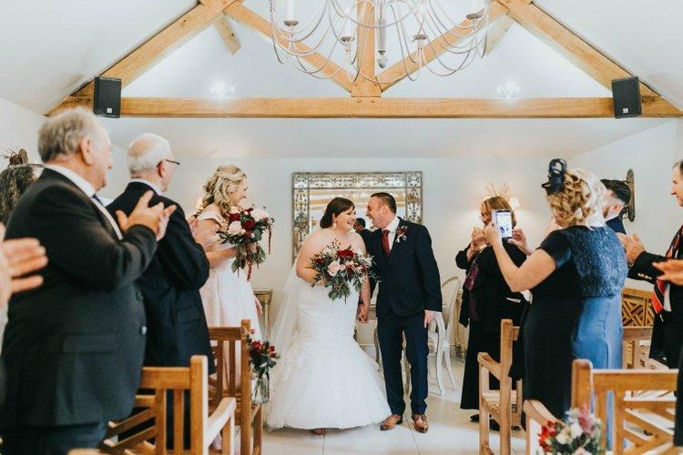 Erin + Stuart - getting married.jpg