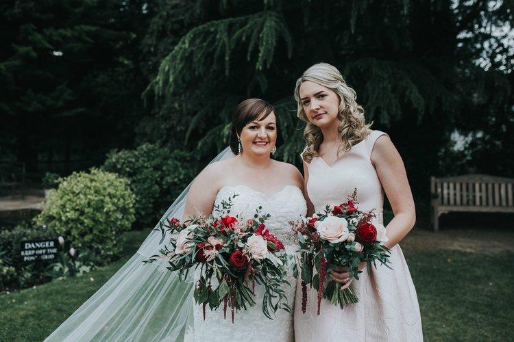 Erin + Stuart - bridesmaid.jpg
