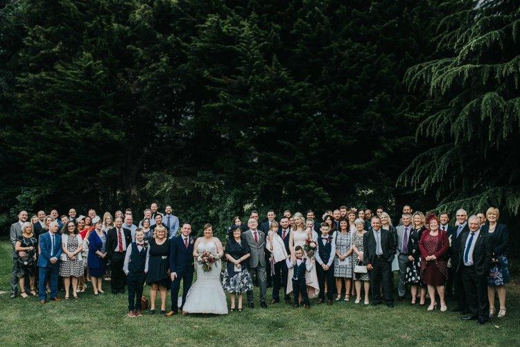 Erin + Stuart - family wedding.jpg