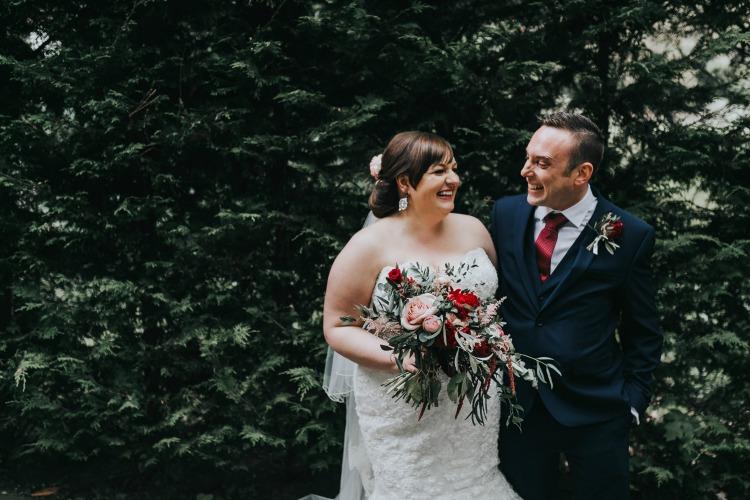 Erin + Stuart - wedding couple.jpg