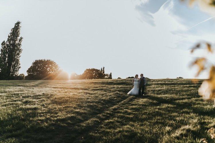 Erin + Stuart - wedding outside.jpg