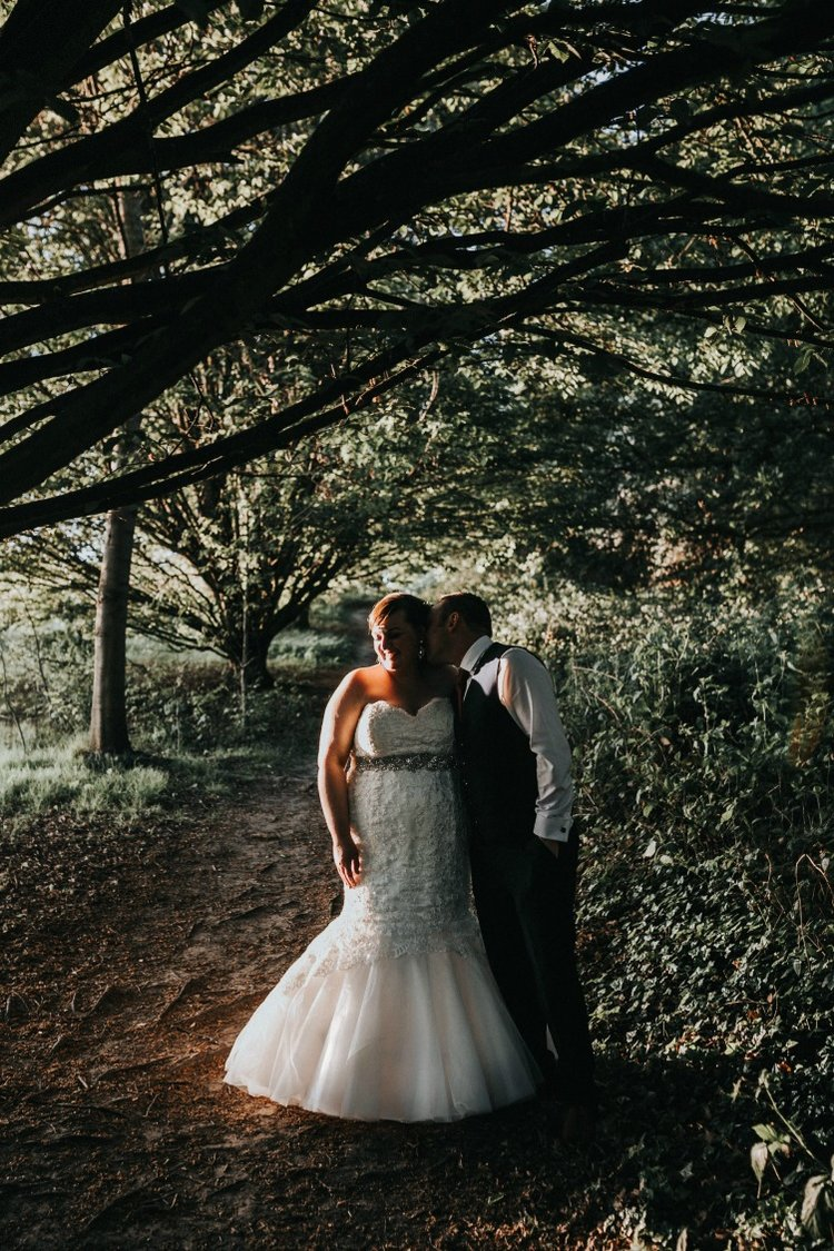 Erin + Stuart - wedding evening.jpg