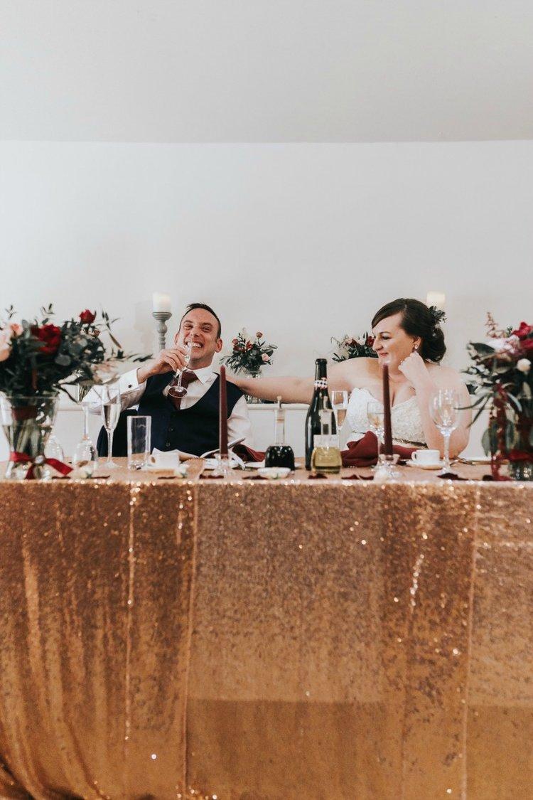 Erin + Stuart - meal.jpg