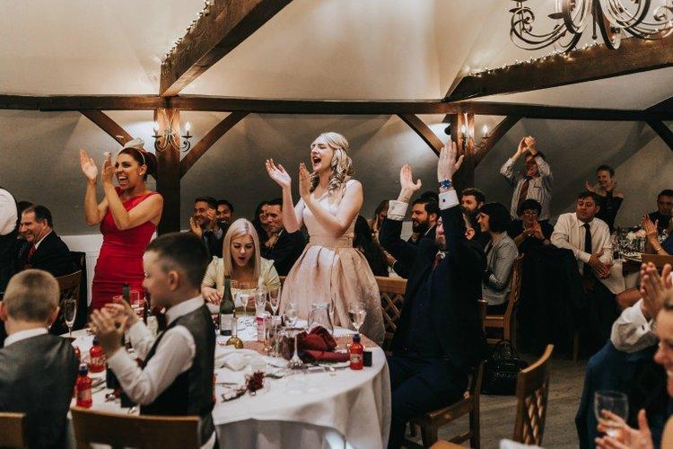 Erin + Stuart - wedding photography.jpg