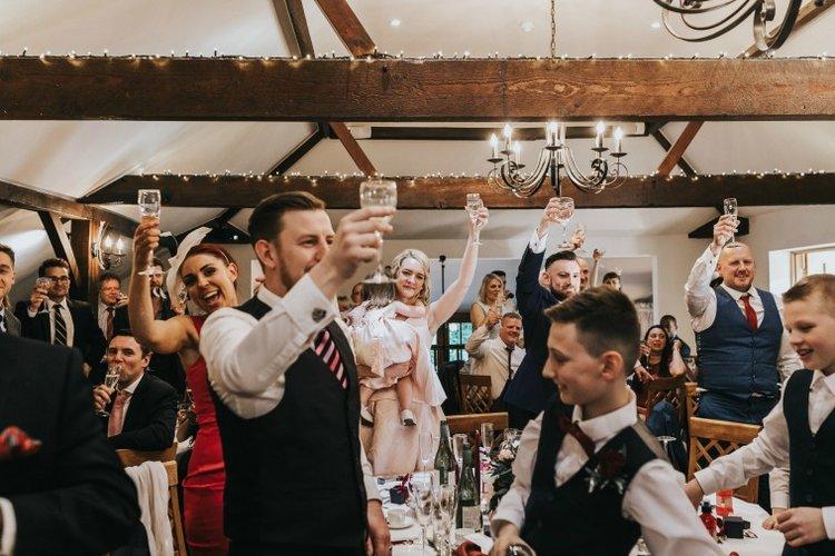 Erin + Stuart - wedding toast.jpg