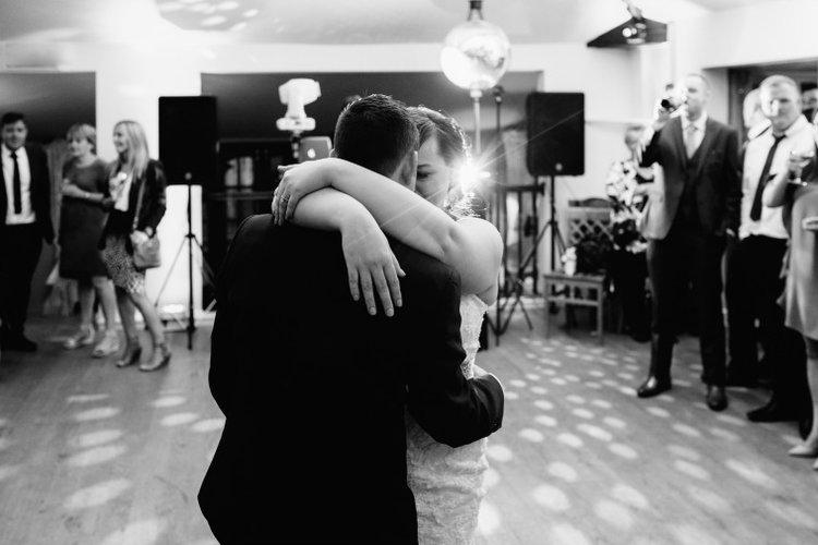 Erin + Stuart - first dance.jpg