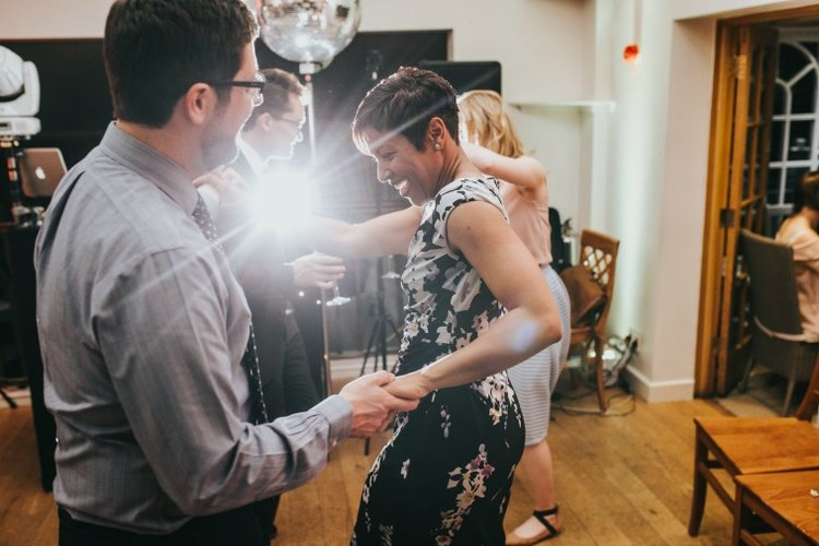 Erin + Stuart - wedding dancing.jpg