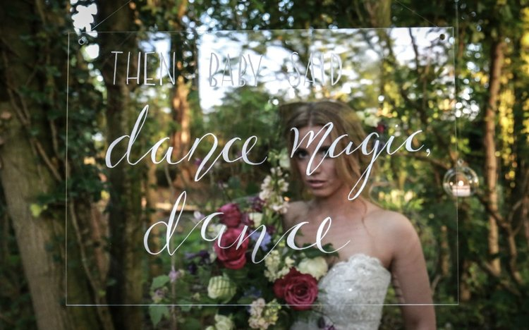 dance magic dance wedding quote.jpg