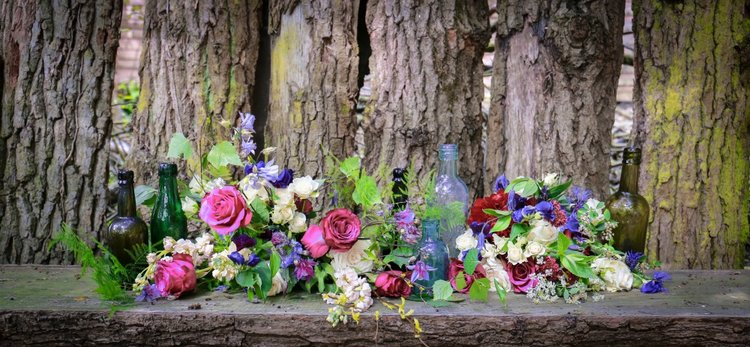 rustic wedding flowers.jpg