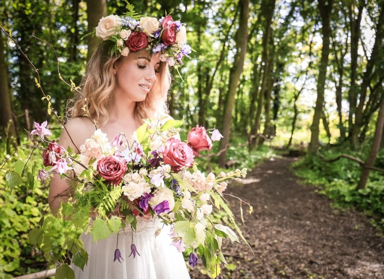 wedding floral crown.jpg