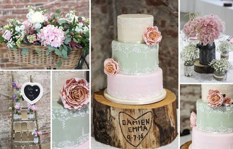 lace detail wedding cake.jpg