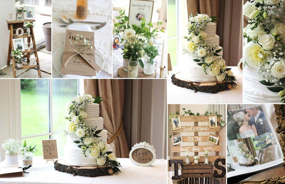 rustic wedding cake.jpg