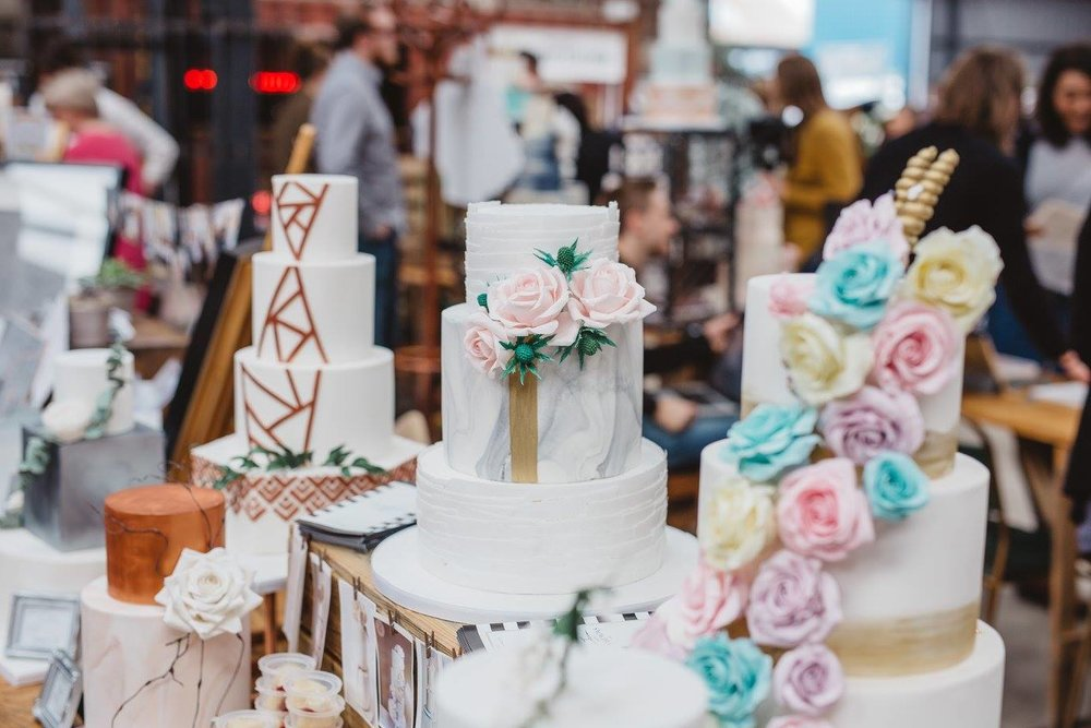 Indie Wedding Fair Cake.jpg