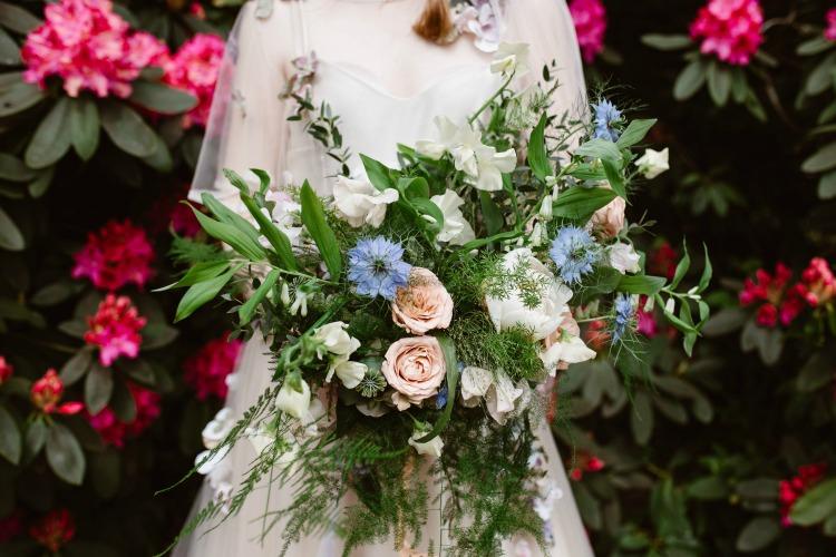 Agnes Black Liverpool wedding photographer bouquet.jpg