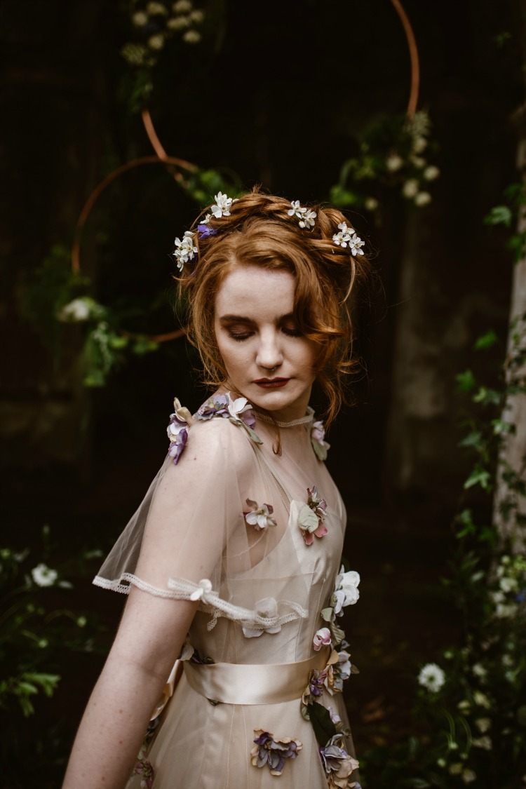 Agnes Black Liverpool wedding photographer bride.jpg