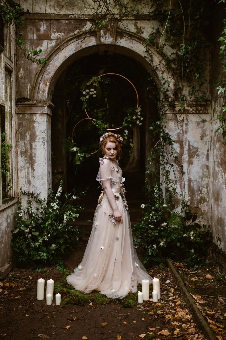 Agnes Black Liverpool wedding photographer fairytale wedding inspiration.jpg