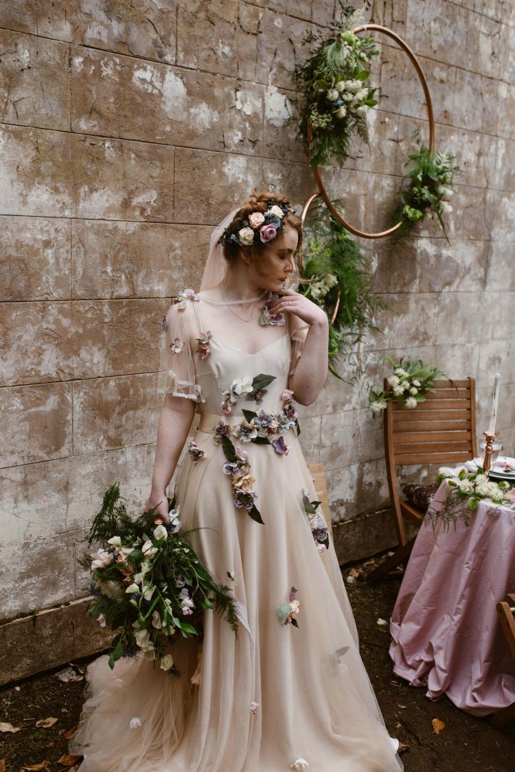 Agnes Black Liverpool wedding photographer floral wedding.jpg