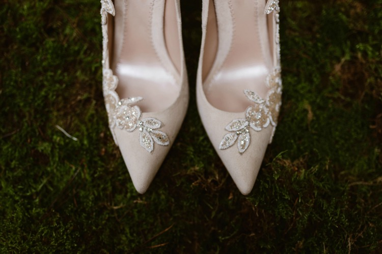 Agnes Black Liverpool wedding photographer wedding shoes.jpg