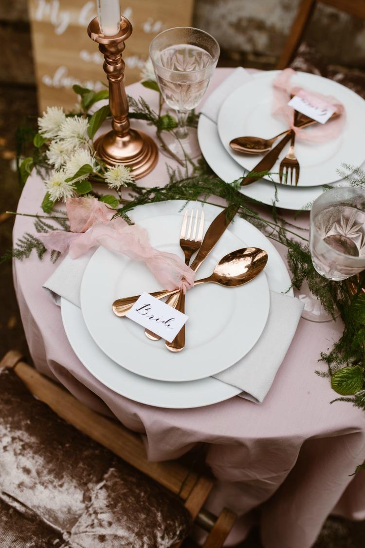 Agnes Black Liverpool wedding photographer wedding table.jpg