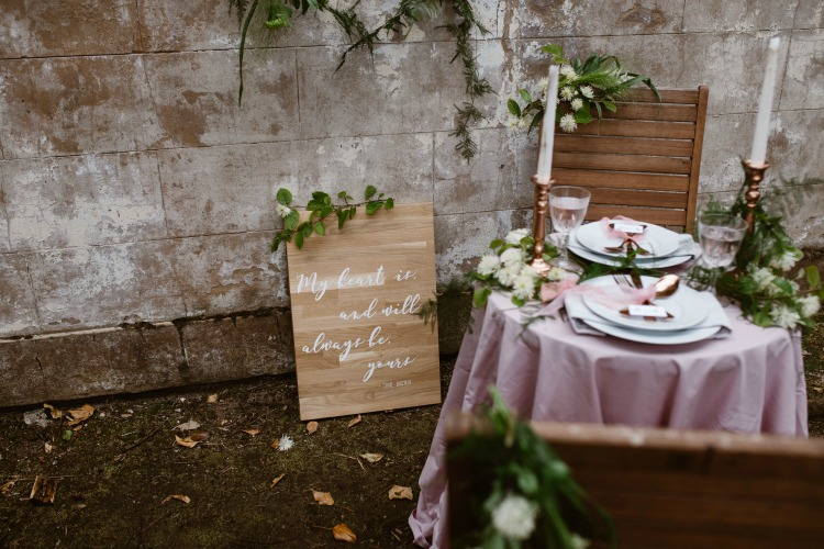 Agnes Black Liverpool wedding photographer wedding.jpg