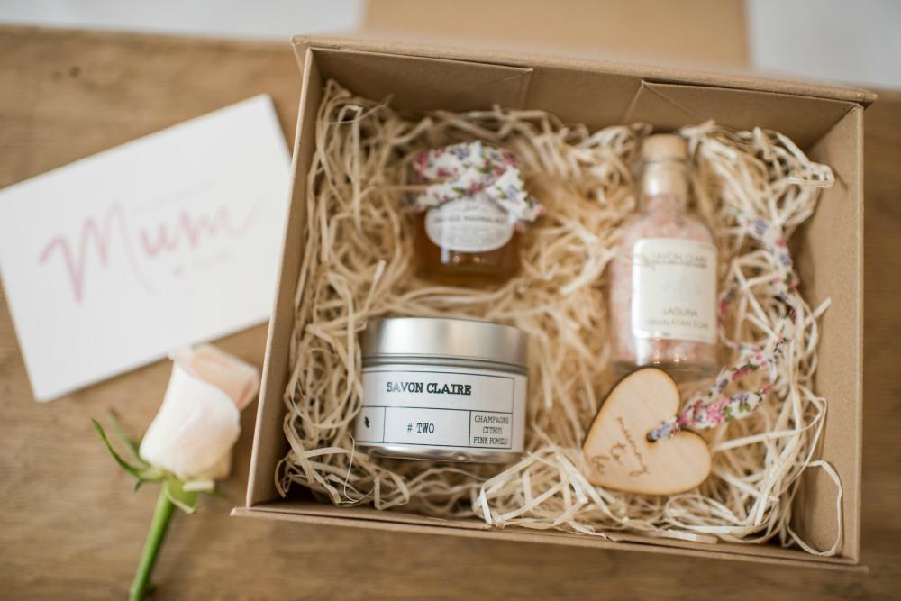 Gift box - Suzanne Oddy Design & Savon Claire.jpg