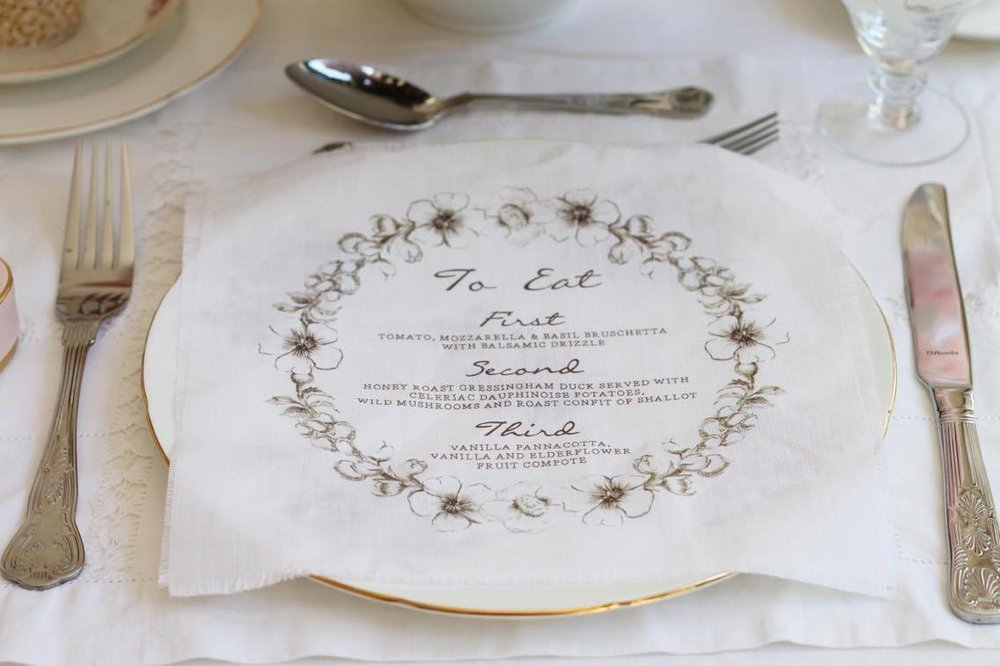 Personalised printed napkins new.jpg