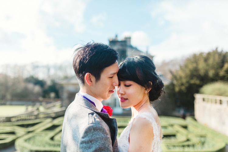 chinese wedding pollok house -108.jpg