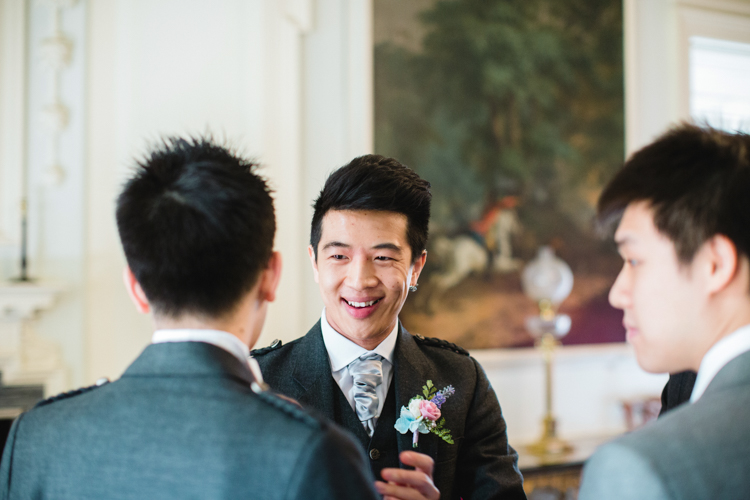 chinese wedding pollok house -10.jpg
