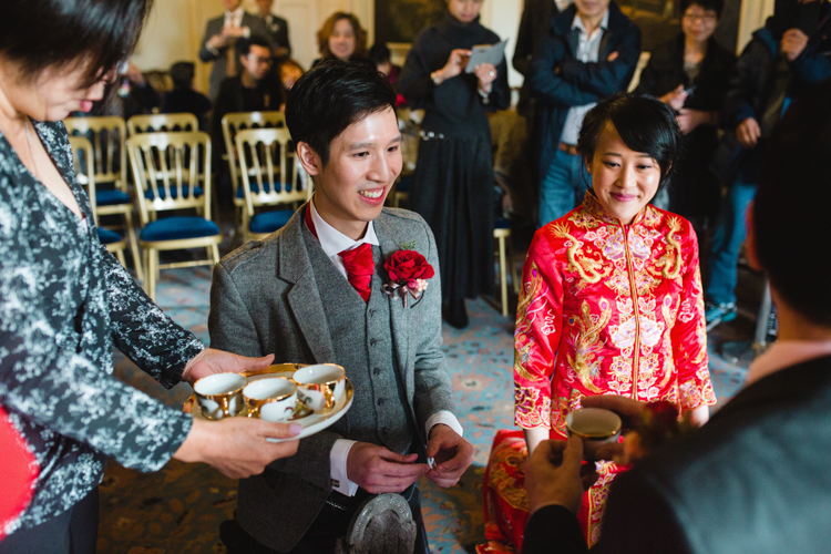 chinese wedding pollok house -16.jpg