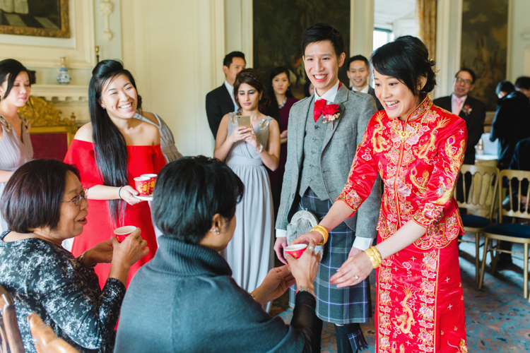chinese wedding pollok house -22.jpg