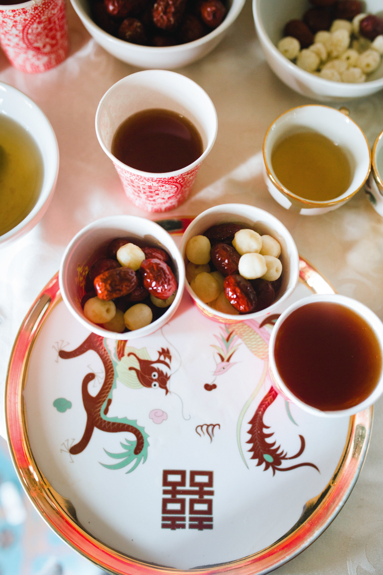 chinese wedding pollok house -25.jpg