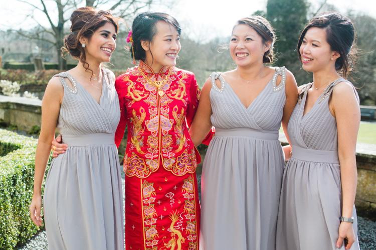 chinese wedding pollok house -27.jpg