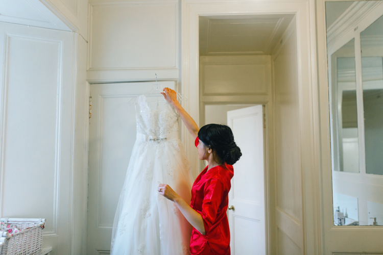 chinese wedding pollok house -42.jpg