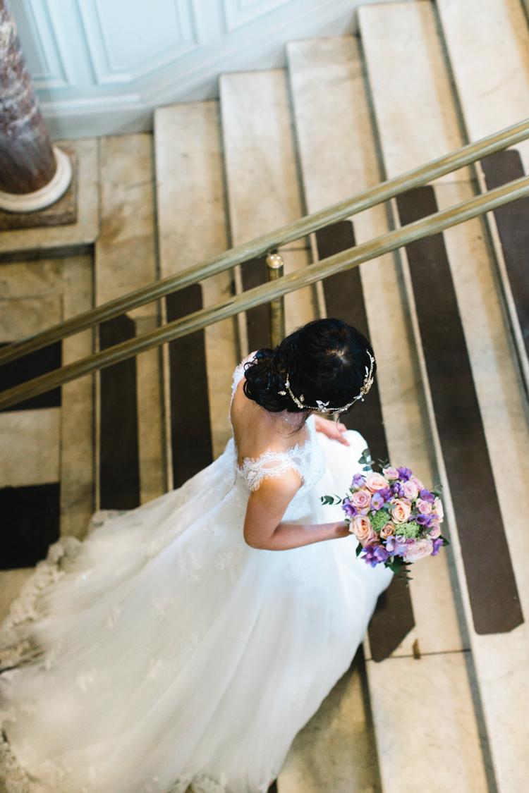 chinese wedding pollok house -56.jpg