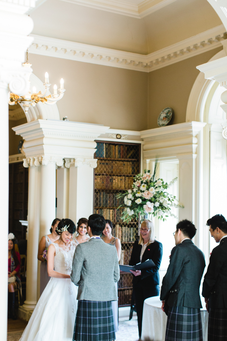 chinese wedding pollok house -70.jpg