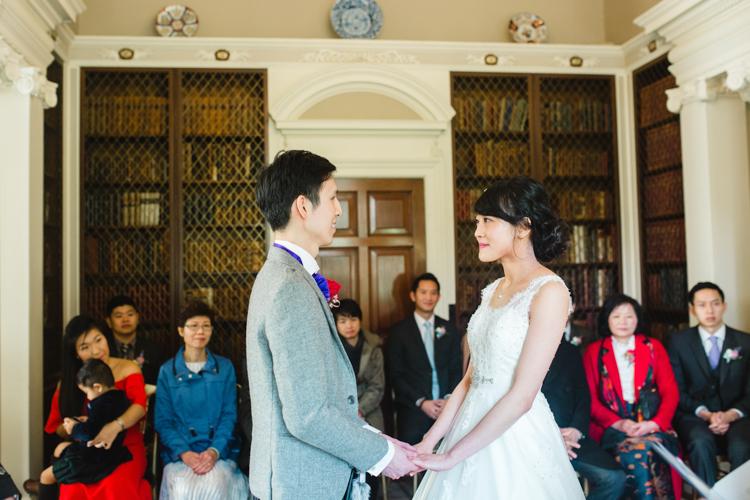 chinese wedding pollok house -72.jpg