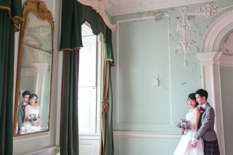 chinese wedding pollok house -94.jpg