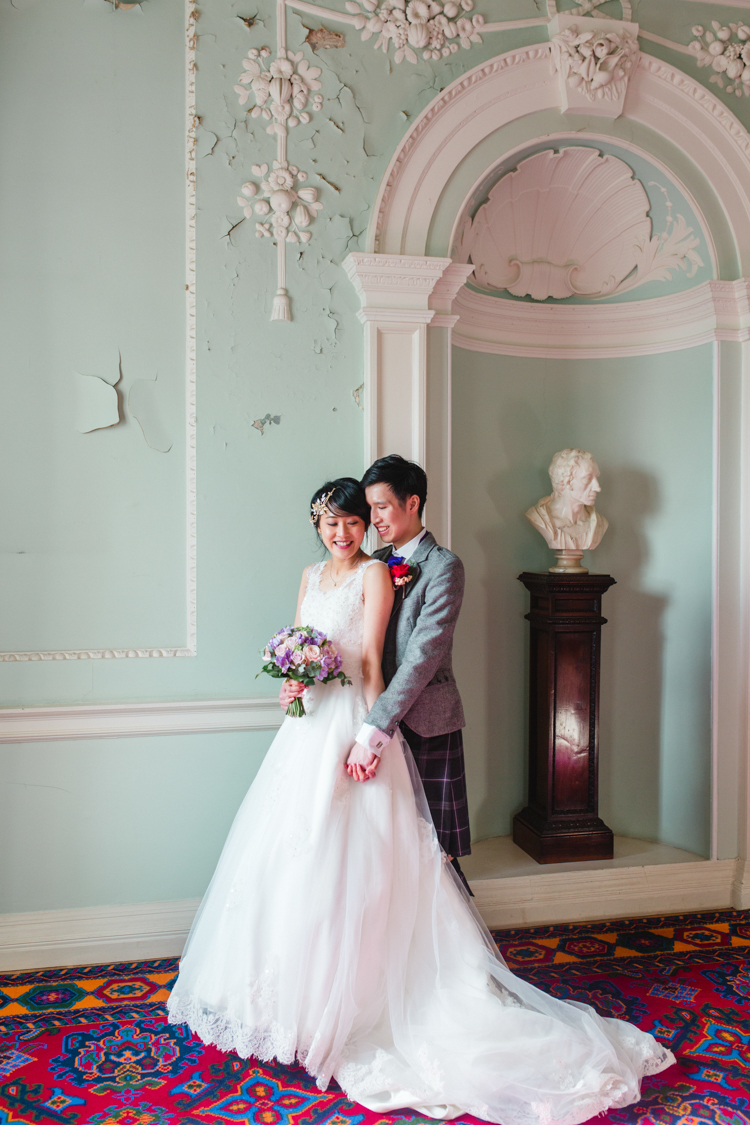 chinese wedding pollok house -95.jpg