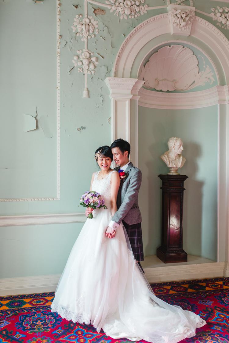 chinese wedding pollok house -95.jpg