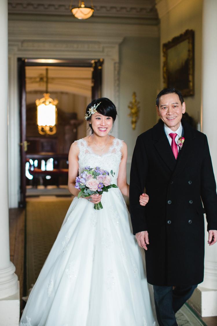 chinese wedding pollok house -58.jpg