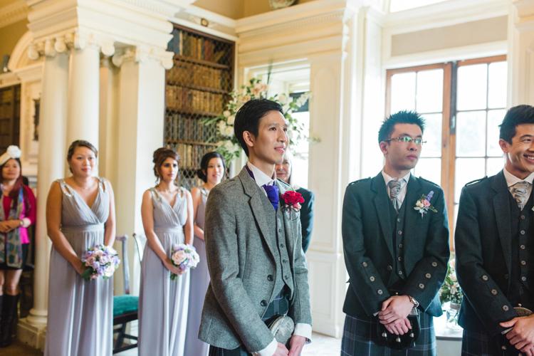 chinese wedding pollok house -61.jpg