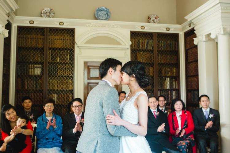chinese wedding pollok house -73.jpg