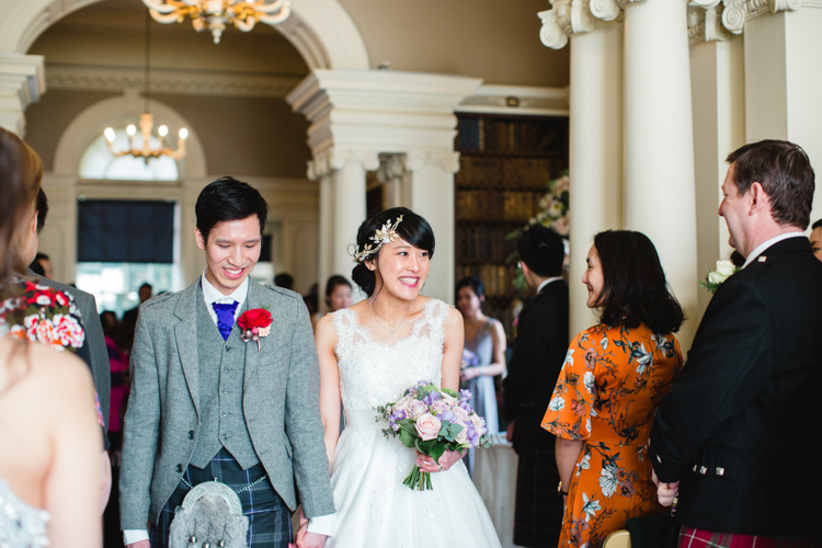 chinese wedding pollok house -77.jpg