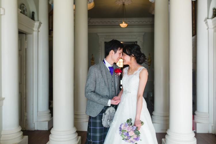 chinese wedding pollok house -90.jpg