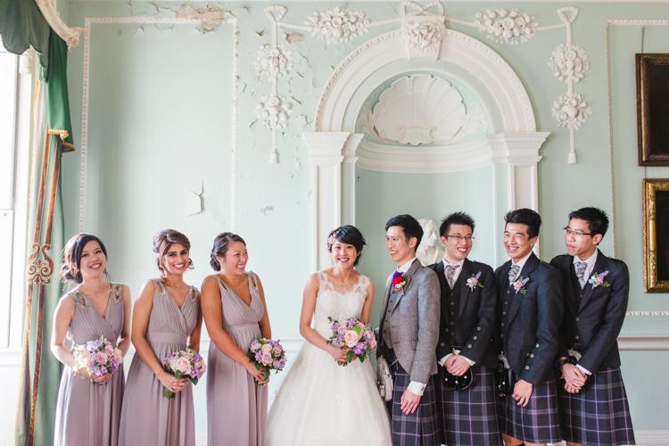 chinese wedding pollok house -116.jpg