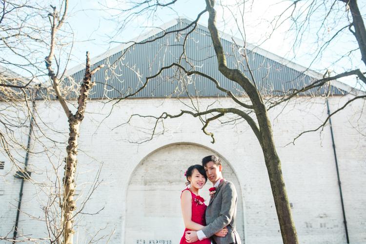 chinese wedding pollok house -126.jpg