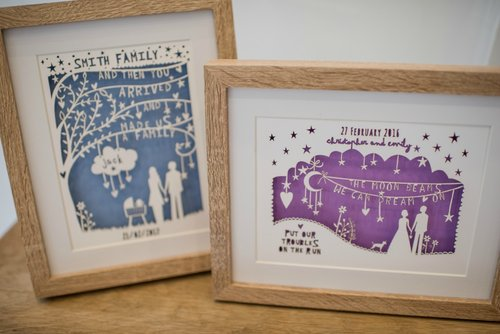 Papercut artwork - Suzanne Oddy Design 2.jpg