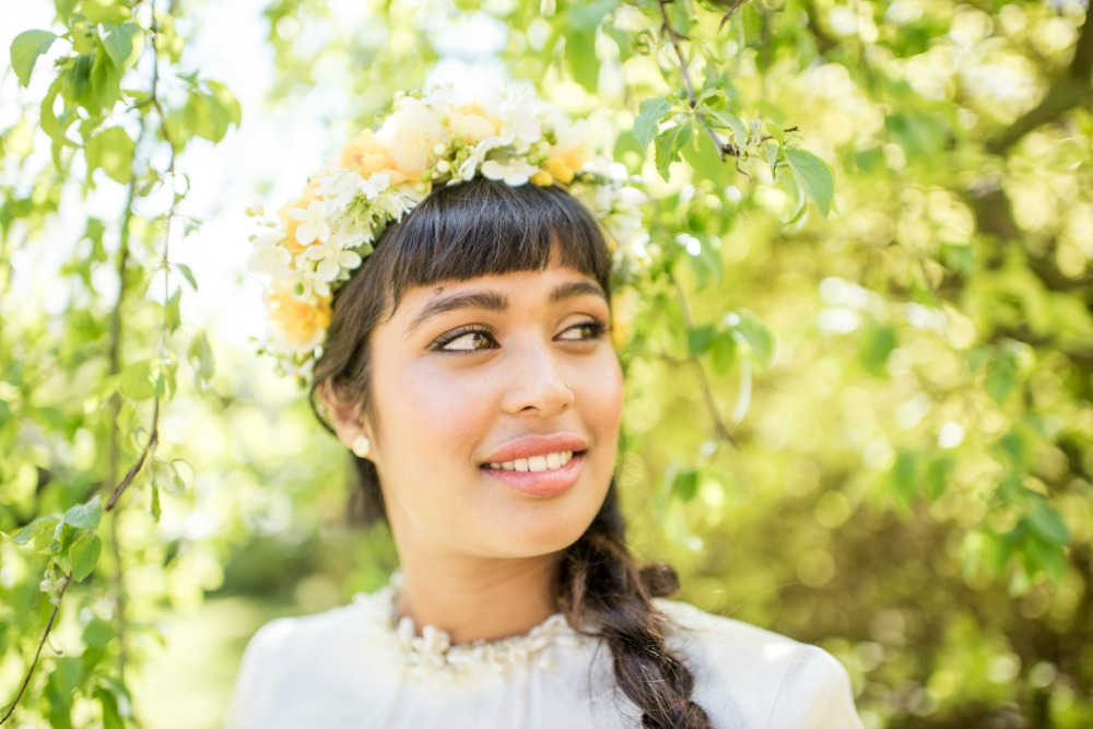 Flower crown - Amanda Moon.jpg