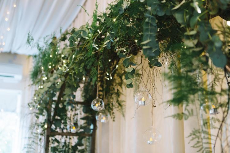 logie country house wedding 4-13.jpg